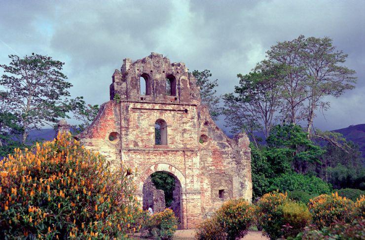 Asentamientos de la cultura olmeca yahoo dating 2