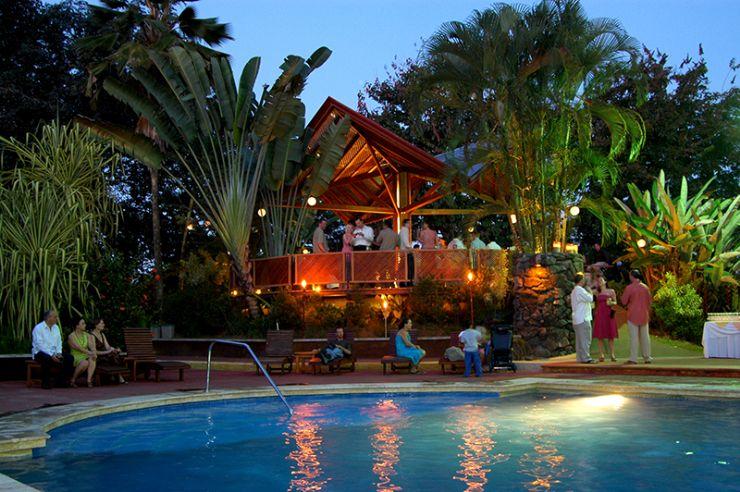Hoteles Todo Incluido En Alajuela Costa Rica Go Visit