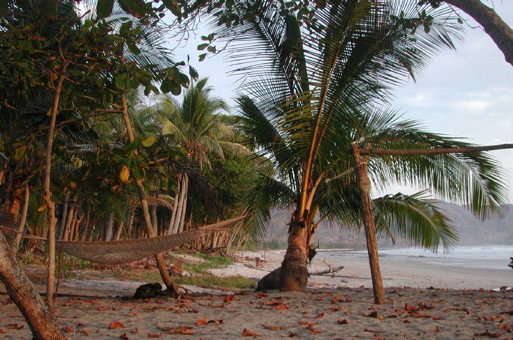 Las Mejores Playas En Costa Rica