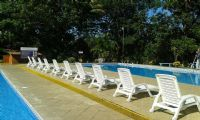 Centro  Recreativo & Informaci�n de Tours