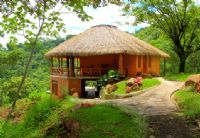 AmaTierra Retreat & Wellness Center