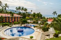 Best Western Jac� Beach All Inclusive Resort