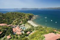 Welcome to Hilton Papagayo Resort & Spa Costa Rica