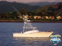 DRSportfishing Costa Rica