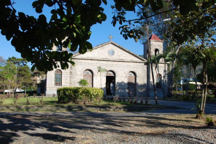Santa Ana Costa Rica Guía De La Ciudad Go Visit Costa Rica