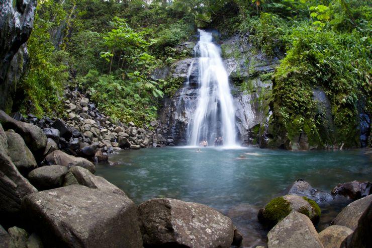 Resultado de imagen de isla del coco costa rica
