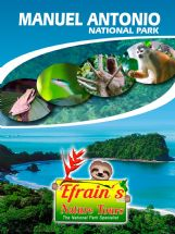 Efrain's Nature Tours