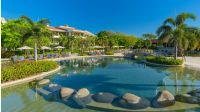 The Westin Golf Resort & Spa, Playa Conchal